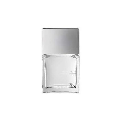 Shiseido Zen After Shave Loción