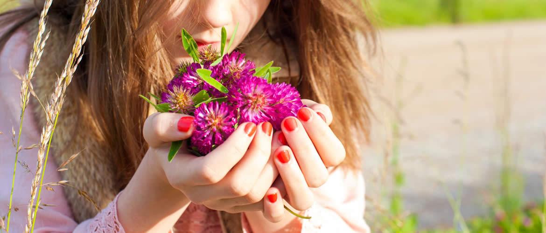 Curiosidades del perfume: El misterio de las fragancias